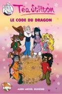 Le Code du dragon