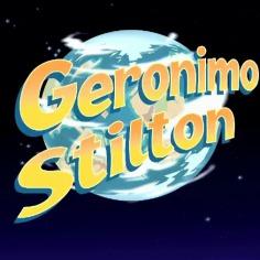 Geronimo Stilton sur France 5 !