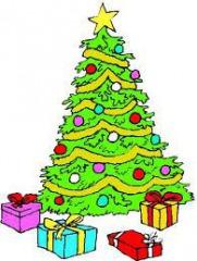 Prêts pour un Noël assourissant ?