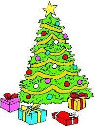 Scouit ! Le compte à rebours pour Noël a commencé !
