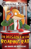 The Mystery of the Roaring Rat