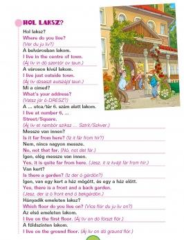 Boldogulj angolul