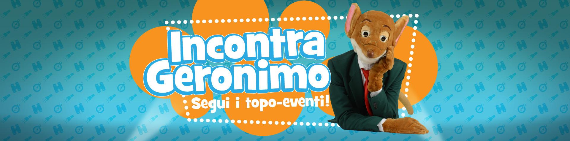 Il mio amico Dante - fai il quiz!