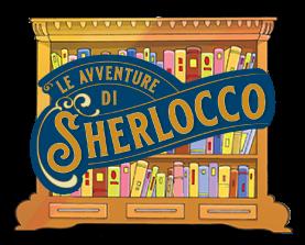 Le avventure di Sherlocco