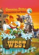 Alla scoperta del West