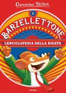 Il barzellettone - L'enciclopedia della risata