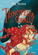 Principessa dei coralli