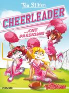 Cheerleader... che passione!
