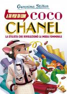 A tu per tu con Coco Chanel