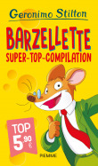 Barzellette super-top-compilation