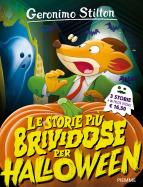 Le storie più brividose per Halloween