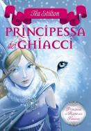 Principessa dei Ghiacci