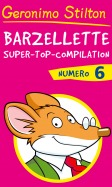 Barzellette super-top-compilation 6