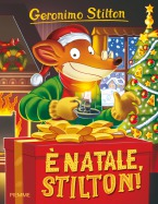 È Natale, Stilton!