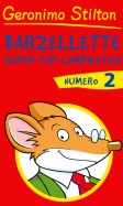Barzellette super-top-compilation 2