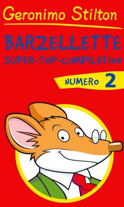 Barzellette super-top-compilation 2