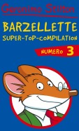 Barzellette super-top-compilation 3