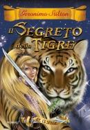 Il segreto della tigre