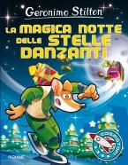 La magica notte delle stelle danzanti