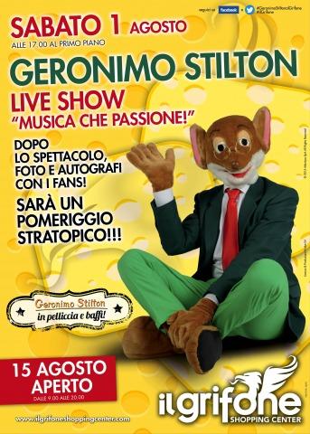 Musica che passione, a Bassano del Grappa!