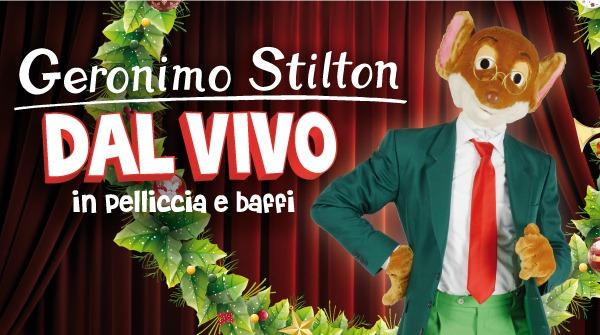 Vieni a festeggiare il Natale a Torino!