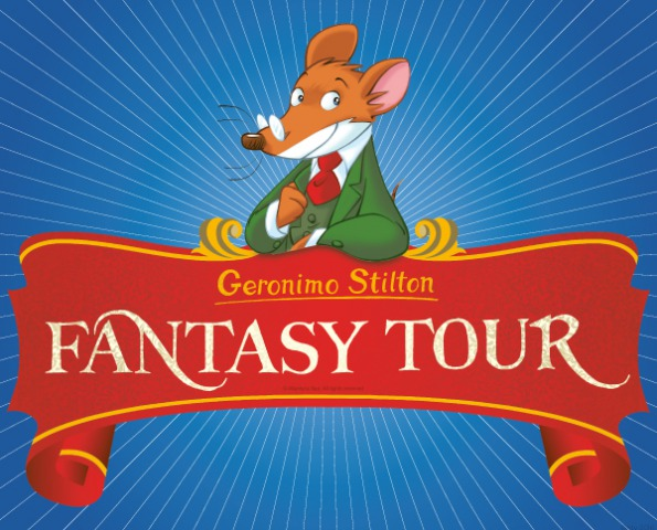 Fantasy Tour - Appuntamento a Roma!