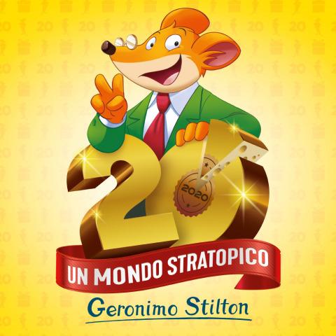 Alla scoperta di un mondo stratopico, a Torino!
