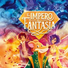L'Impero della Fantasia - guarda il trailer!
