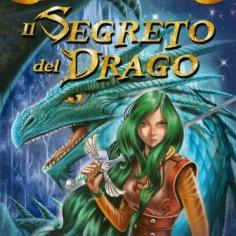 Il Mistero del Drago: una nuova avventura...