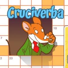 giochi gratis per bambini i giochi di geronimo stilton