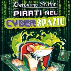 Pirati nel cyberspazio - Sfoglia l'anteprima!