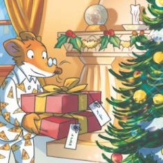Eco del Roditore - Speciale Natale 2020, parte 2!