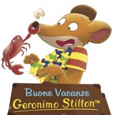 Le vostre cartoline da Riccione!