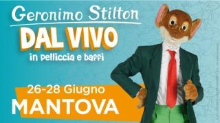 Si parte per Mantova, alla scoperta dei diritti dell'infanzia!