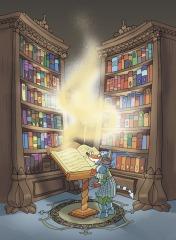 """Sono online i libri vincitori del concorso """"Scrittore Fantàsico""""!"""