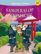 Samoerai op ninjajacht
