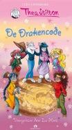 De drakencode (luisterboek)