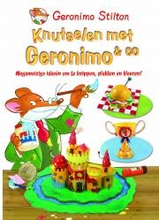 Knutselen met Geronimo & co