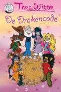 De drakencode