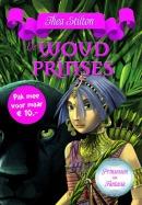 De Woudprinses (paperback)