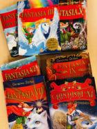 Fantasia superpakket