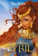 Sybil - Prinsessen van de Dageraad