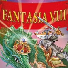 Fantasia VIII