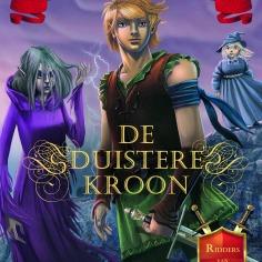 De Duistere Kroon