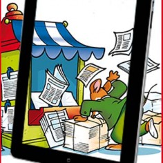 Krant september 2015