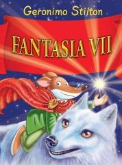 Fantasia VII komt eraan!