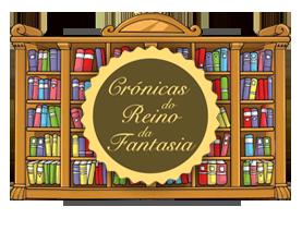 Crónicas do Reino da Fantasia
