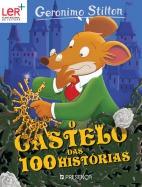 O Castelo das 100 Histórias
