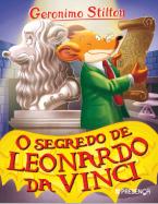 O segredo de Leonardo da Vinci