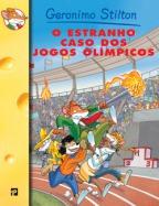 O Estranho Caso dos Jogos Olímpicos